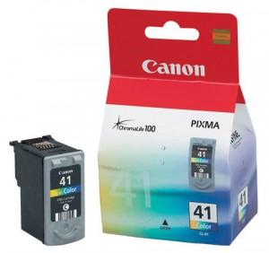 Kartuša za Canon